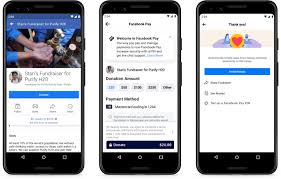 How To Remove Third-Party Facebook Apps From Your Account