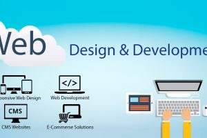 Top Five Factors To Prevent When Developing A Website – Web Design