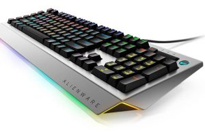 Logitech G510 Review: Your Ultimate Gaming Keyboard