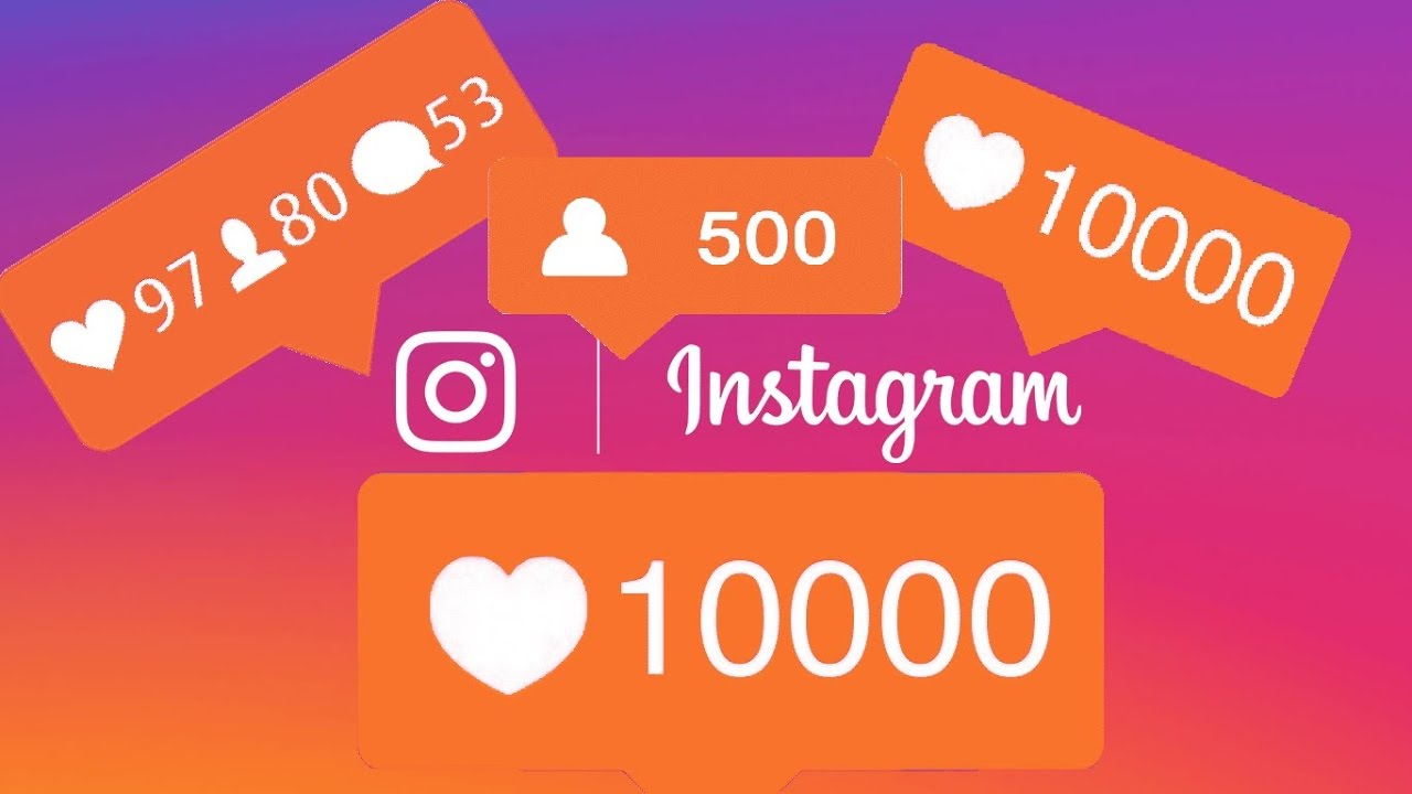 Best Instagram Growth Services