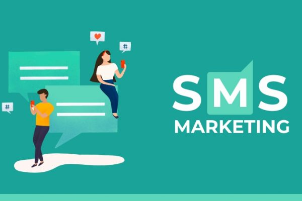 The Way To Boost Revenue With Text Marketing In Sri Lanka