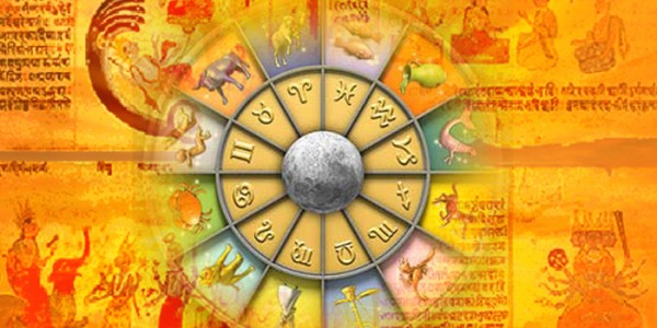 Astrology And Impact Of Planets On Your Career