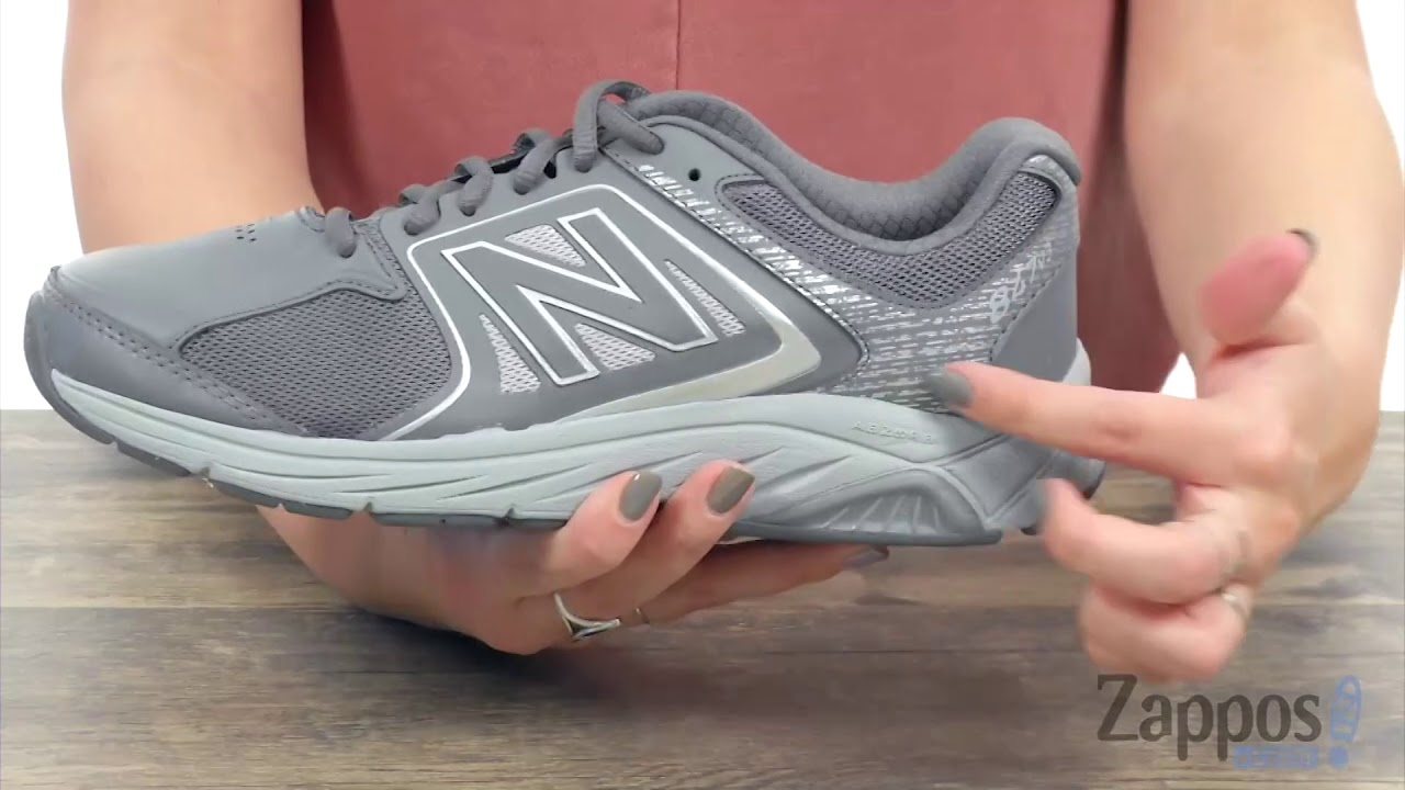 Greatest Diabetic Shoes For Males In 2020