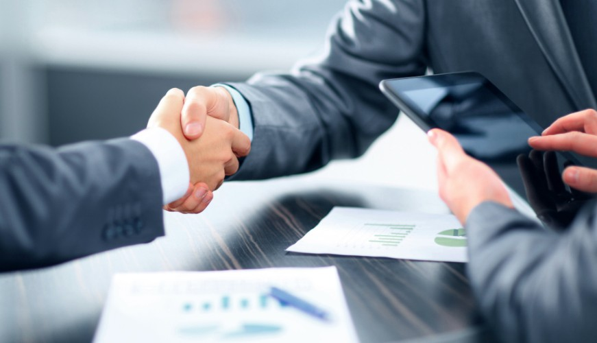 What are the reasons to hire compensation consulting companies?