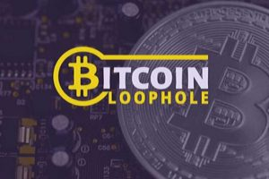 Bitcoin Loophole Review 2020 – Is It A Scam Or To Use?