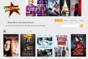 Watch your favourite movies for free in Fmovies site