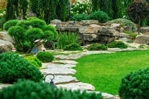 What are the unheard things you should need to know about the best landscape designers?