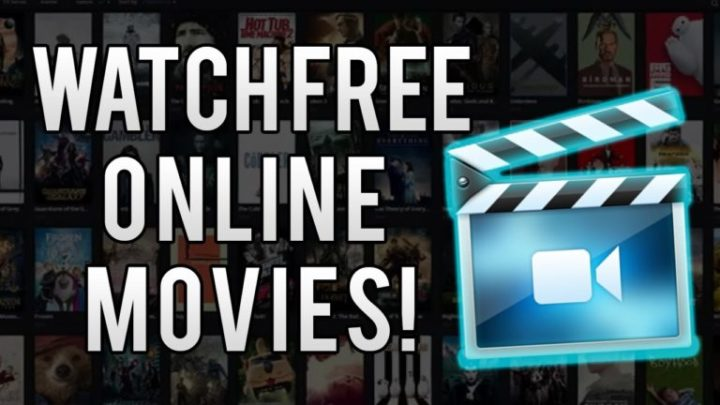 123Movies – See Movies Online For Free In HD