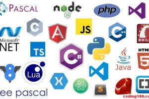 Replies Of Php Mysql Programming Language