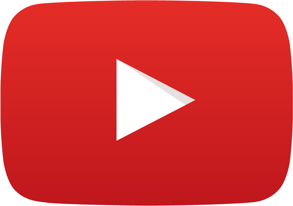 Greatest YouTube Video Downloaders For PC