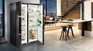 How To Reset Samsung Refrigerator Control Board?