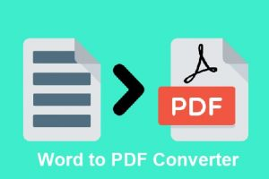 Various Functions Of DWG DXF Along With PDF – Software