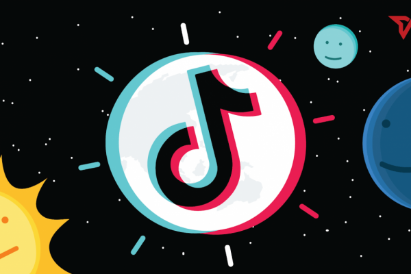 Best Sites To Buy TikTok Followers On The Market