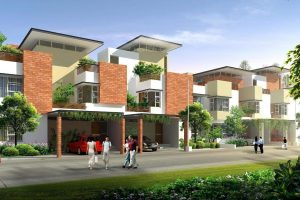 Trending Villa Projects In Bangalore And Whitefield