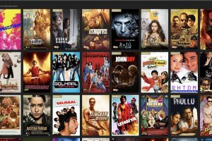 English online Download New English Movies, Songs Online – Moviesda