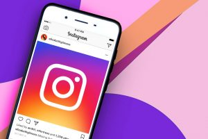 How to use Instagram for your business development