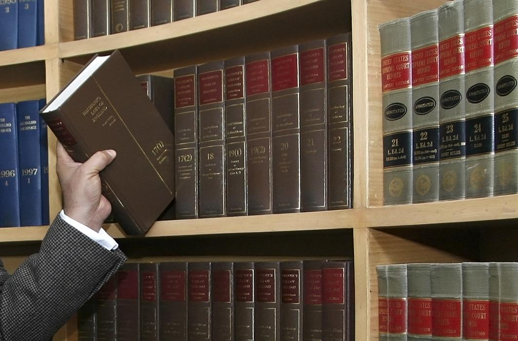 What Is The Reason Behind The Growing Popularity Of Business Litigation?