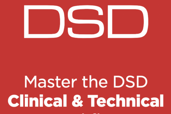 DSD Director Of Staff Development Certification Online