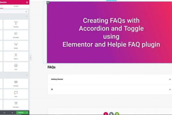How all users of the elementor pro WordPress plug-in get remarkable benefits?