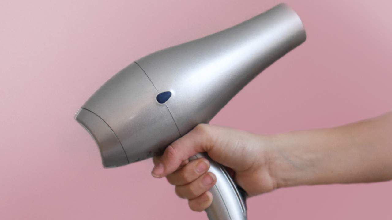 Knowing About Hair Dryers