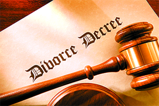 Divorce Mediation Back In Rhode Island