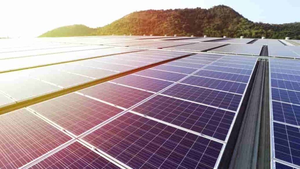 Learn How To Get Found Using Solar Panel Company
