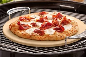 Eliminate Pizza Stones Issues As Soon As And For All