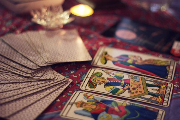 Do Not Lose Time! Truths To Begin Tarot Card Card Analysis