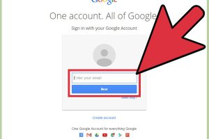 Greatest Purchase Gmail Accounts Android/iPhone Apps