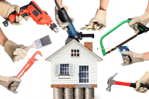 Advertising And Building Repair Services Near Me