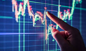 The most outstanding trading platform TradeVtech make traders satisfied