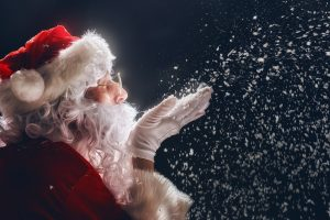 What Everyone Is Saying About Letter To Santa Is Lifeless Mistaken