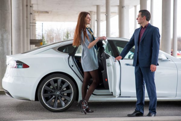 New Definitions About Sixt Rent A Car Bucharest You