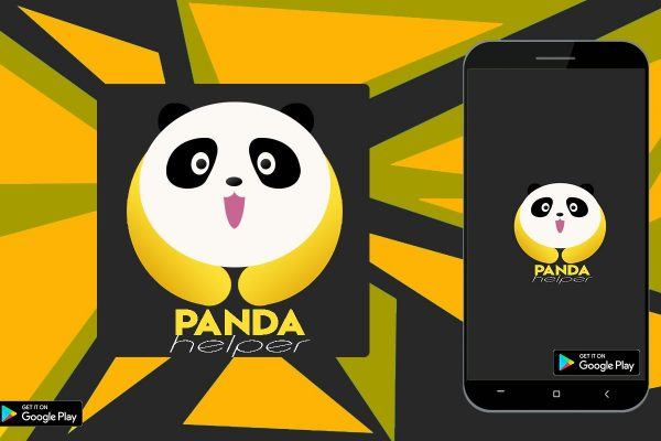 The Six Largest Panda Helper VIP Mistakes You Possibly