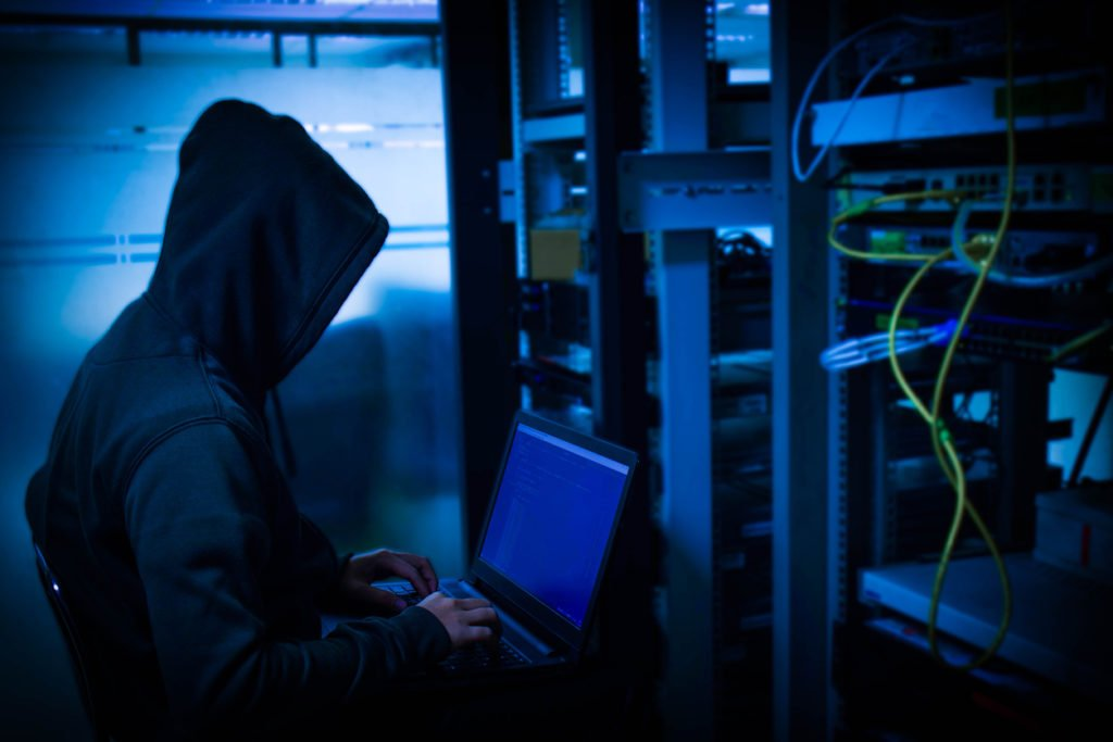 Why Rent A Hacker Is The only Ability You need?