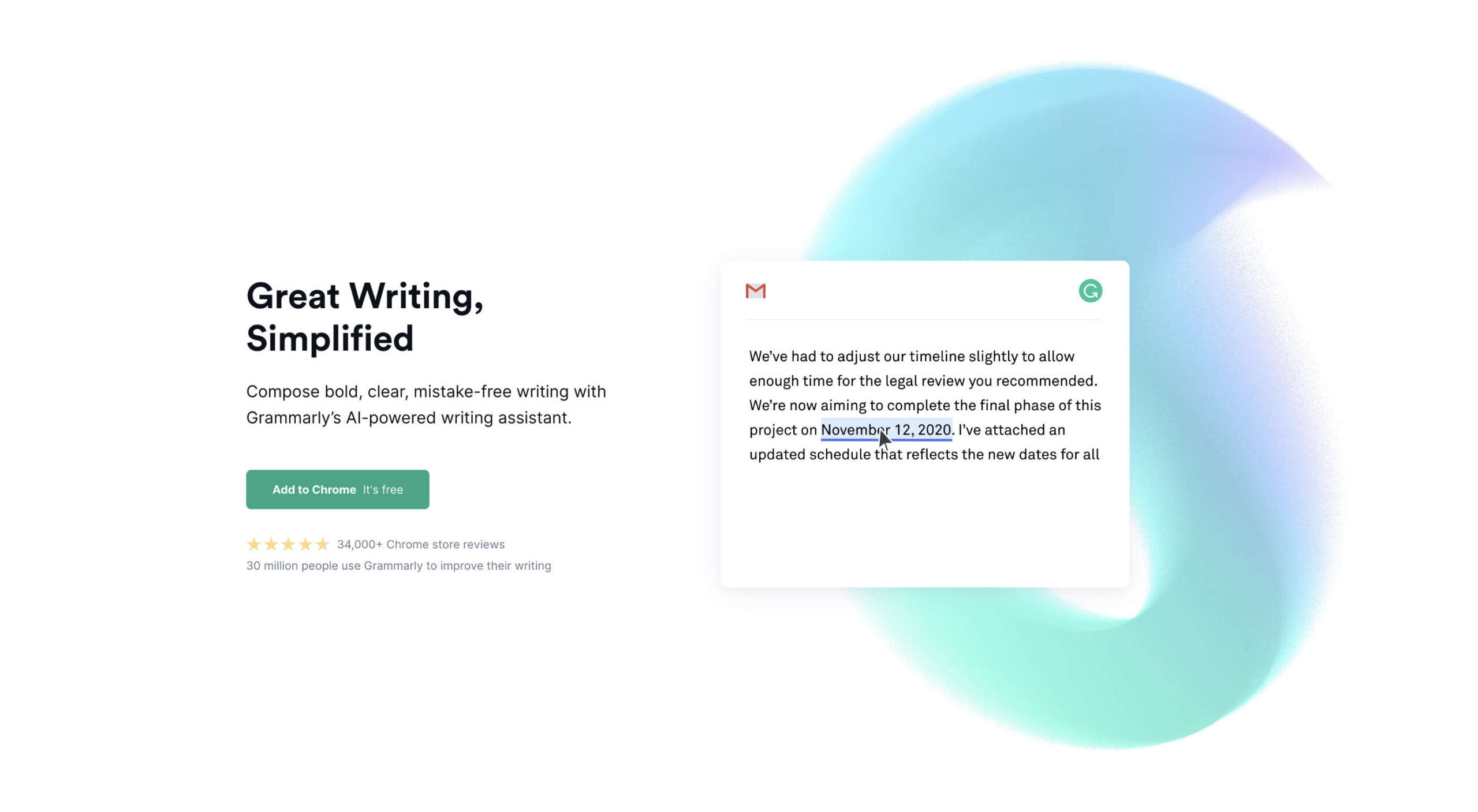Engaging Ways To Enhance Your Grammarly Expertise